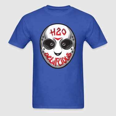 H20 Mask  Kids' Shirts - Men's T-Shirt