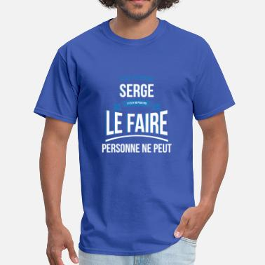 bc0ca3c8a Shop Serg T-Shirts online