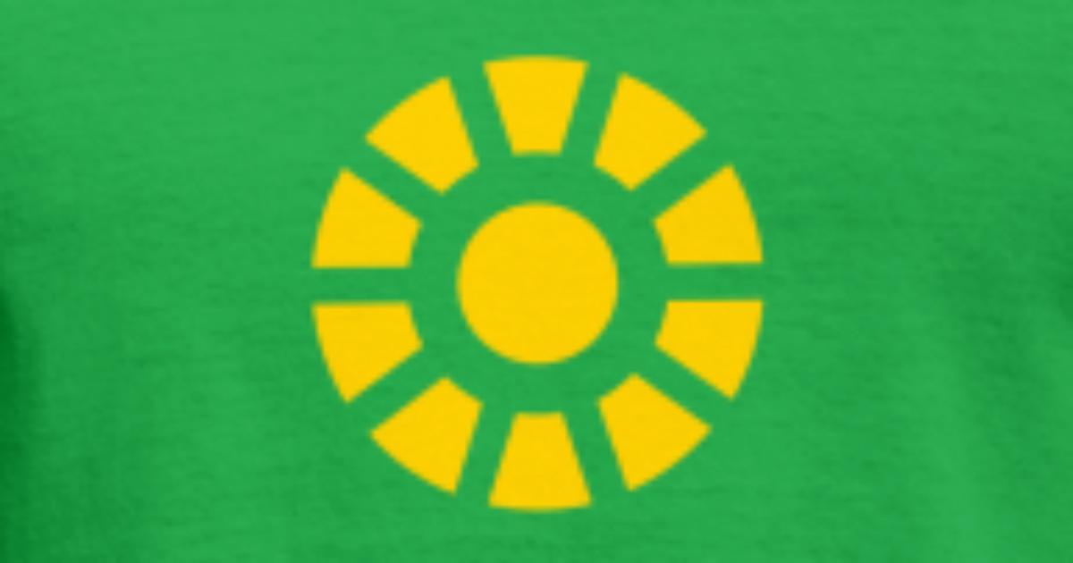 Arc Reactor Men's T-Shirt | Spreadshirt