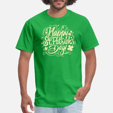 2bbacd9c4 Shop St. Patrick's Day Shirts 2019 online | Spreadshirt