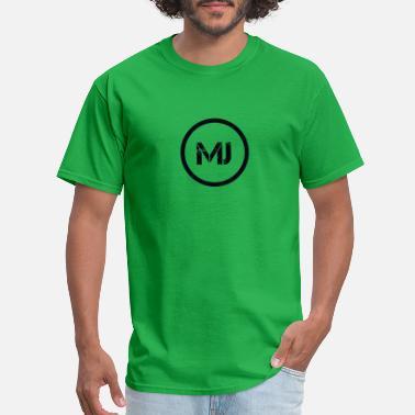 c48e618cd Shop Big Johnson T-Shirts online | Spreadshirt