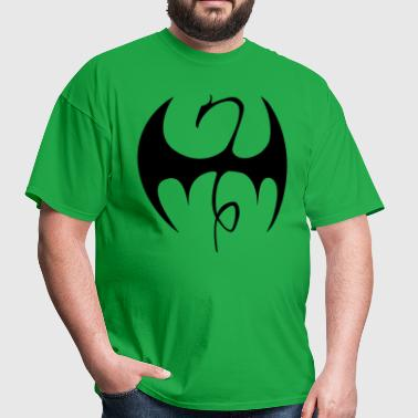 ironfist - Men's T-Shirt