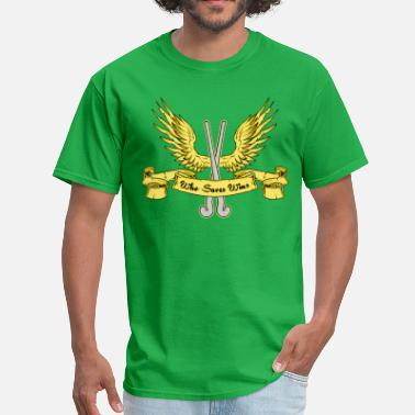 Shop Inspirational Hockey T-Shirts online  2cec71faa