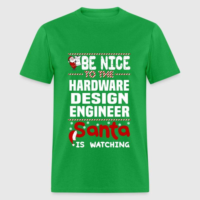 Hardware Design Engineer T-Shirt | Spreadshirt