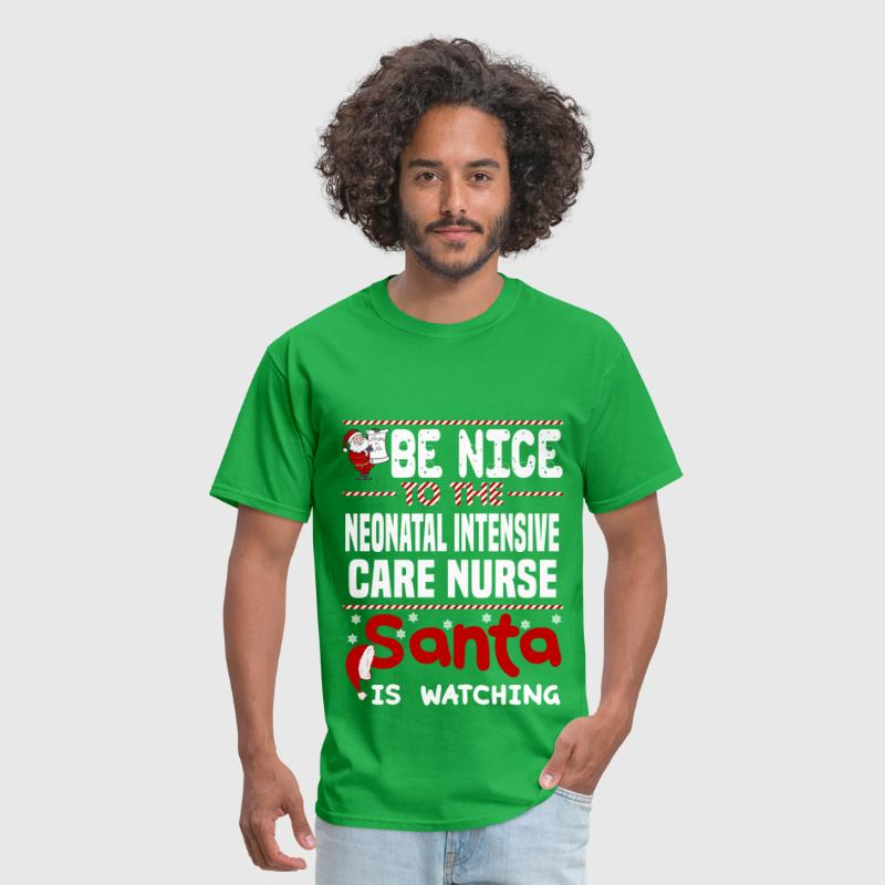 Neonatal Intensive Care Nurse by bushking | Spreadshirt
