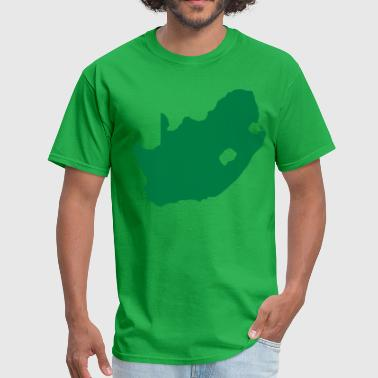 South Africa - Men's T-Shirt