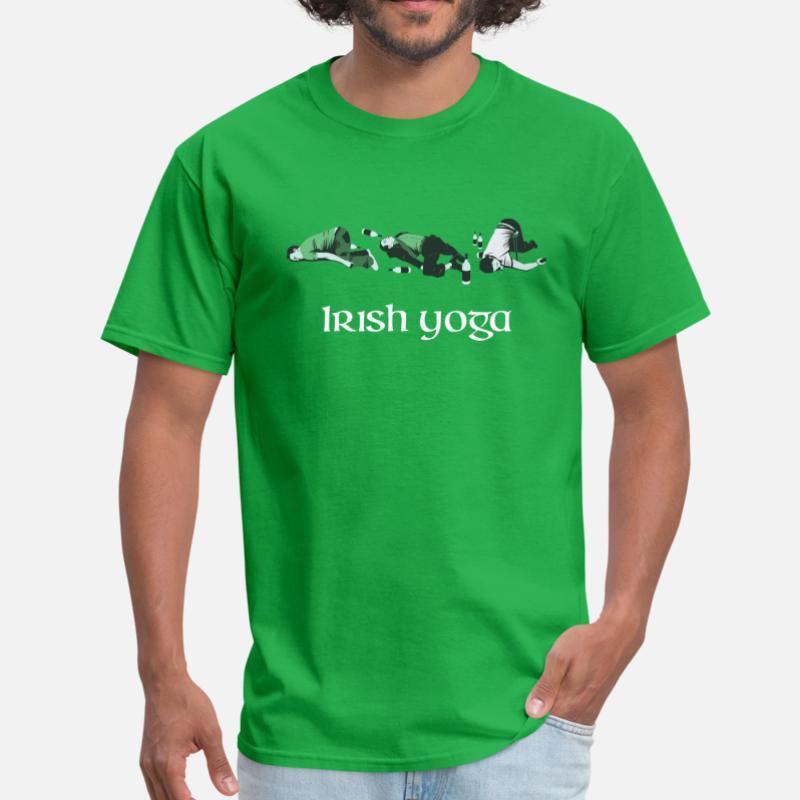 Shop Funny Irish T Shirts Amp Irish Shirts Online Spreadshirt