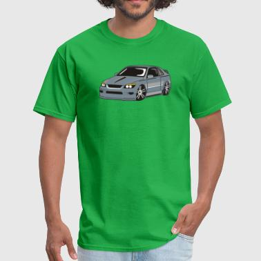 Import Tuner - Men's T-Shirt
