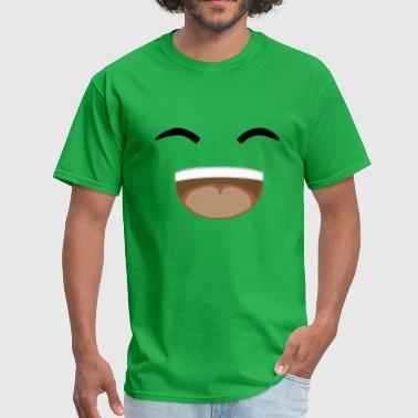 Jelly - Men's T-Shirt