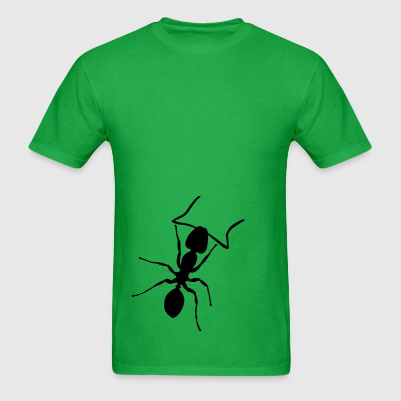 Ant - Men's T-Shirt