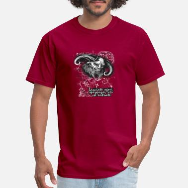 Jaguars BUFFALOW - Men's T-Shirt