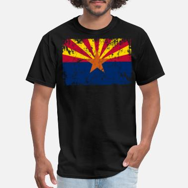 best loved 25e14 26d78 Shop Arizona T-Shirts online | Spreadshirt