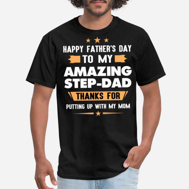 Custom Toddler T-Shirt My Daddys Life Matters Style B Dad Fathers Day Cotton