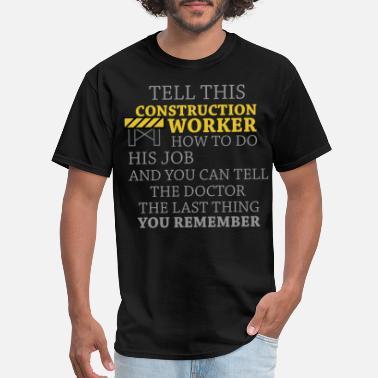 Slang Humorous Themed Womens T-Shirt Cool Male Novelty Man DUDE