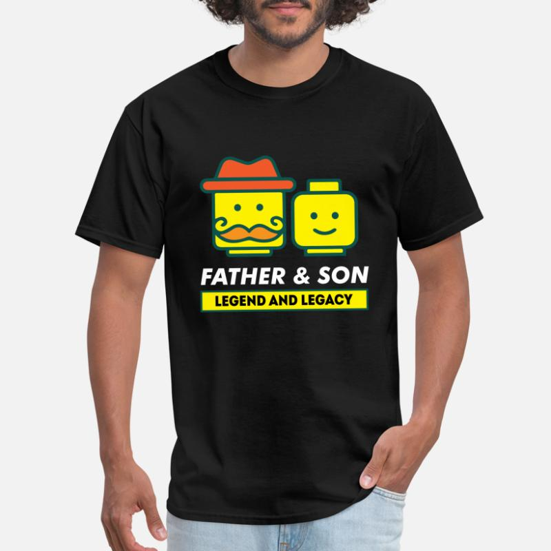 Daddy Since Any Year Personalised MENS T-SHIRT daddy fathers dad birthday day
