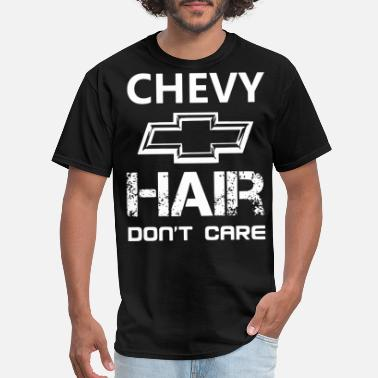 Bitch Hip Hop Quotes Limited Edition Chevy hip hop - Men's T-Shirt