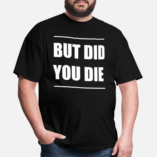 Birthday//Fathers Day//Ideal gift,Novelty T-Shirt Mr Bellend Men/'s T-Shirt