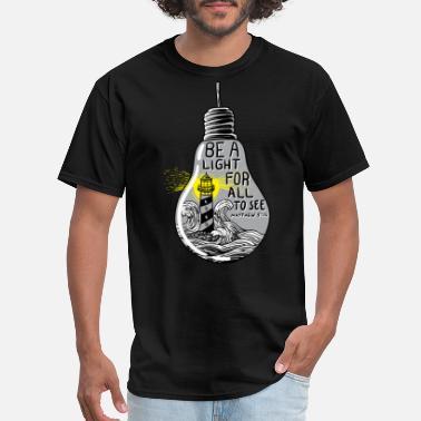 Shop Bible Verse T-Shirts online | Spreadshirt