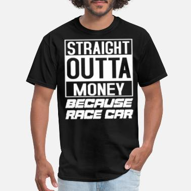 Shop Racing Car Jackets Vests Gifts Online Spreadshirt