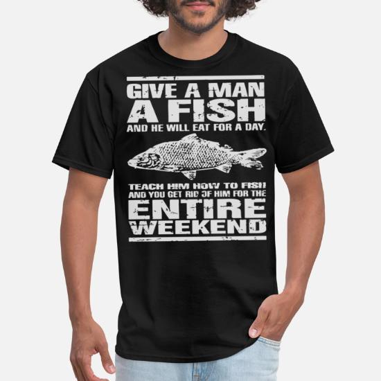 FISHING,FUN T SHIRT MAY THE CARP BE WITH YOU,STAR WARS