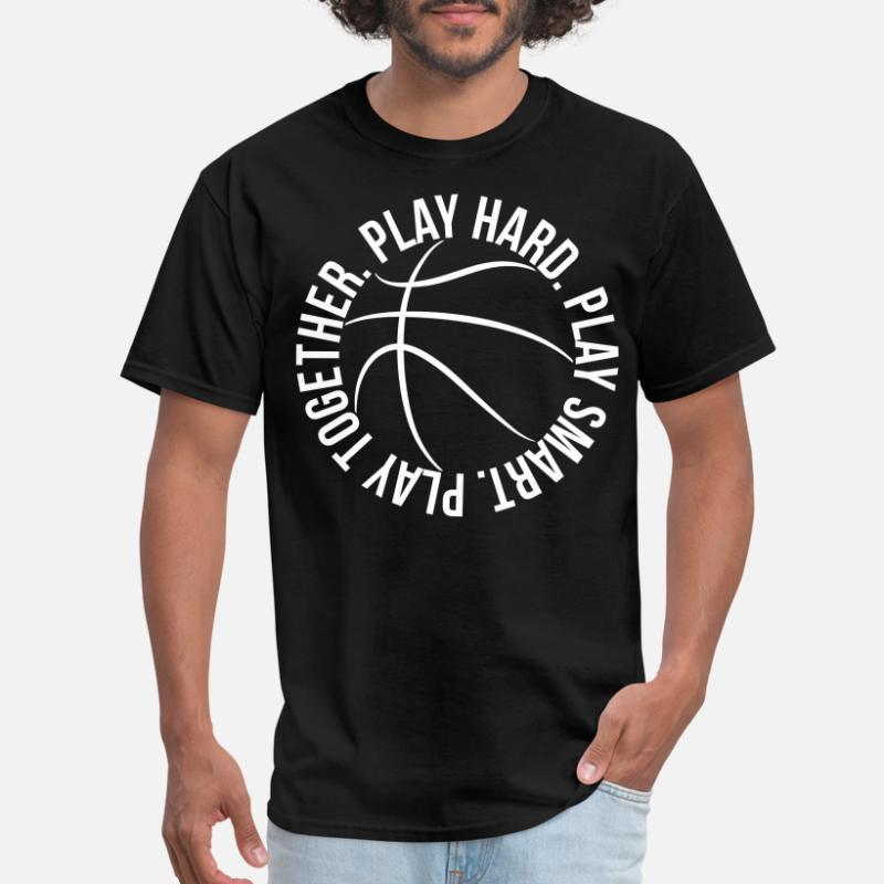 T Online Basketball