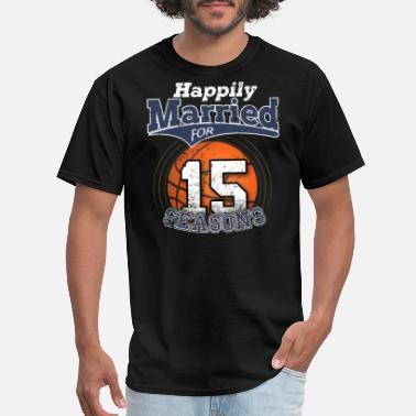 Shop Basketball Couple T Shirts Online Spreadshirt