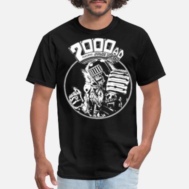 Shop Dc Comics Funny T-Shirts online | Spreadshirt