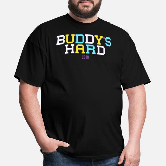 Josh Richards Merch Men S T Shirt Spreadshirt See what josh potter (jmaxpotter) has discovered on pinterest, the world's biggest collection of ideas. josh richards merch men s t shirt