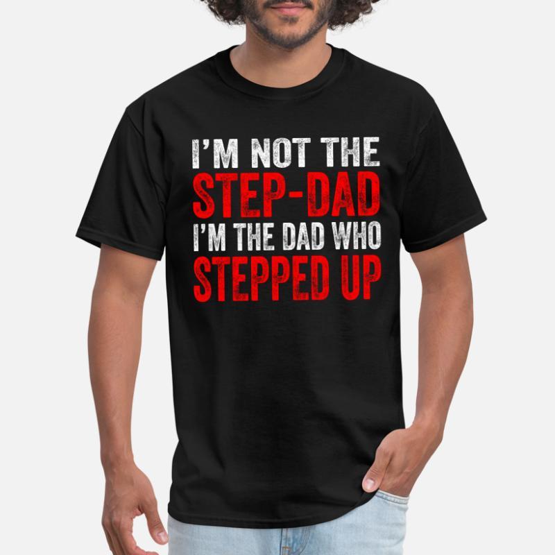 sale retailer 1c009 456bb Shop Step T-Shirts online | Spreadshirt