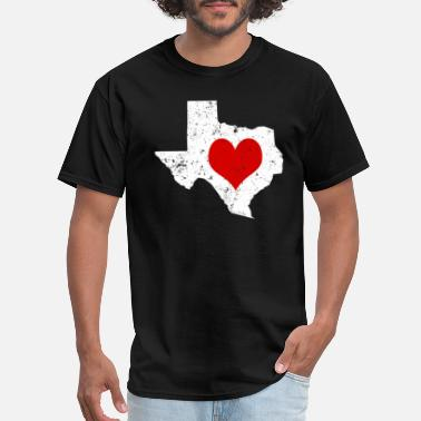 Shop Cute Valentines Day Outfits T Shirts Online Spreadshirt
