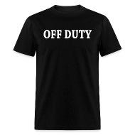 Active duty men tumblr