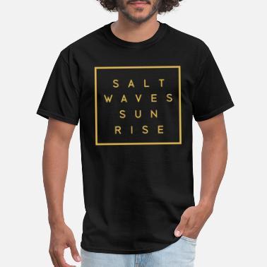 Shop Honolua Bay T-Shirts online | Spreadshirt