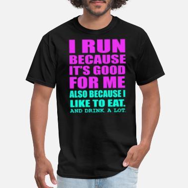 shop beacause t shirts online spreadshirt
