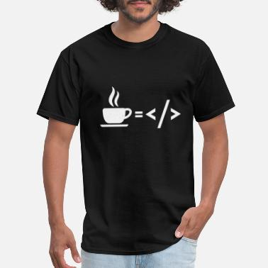 Mens Wheres Your God Now T Shirt Custom Funny Toilet Joke
