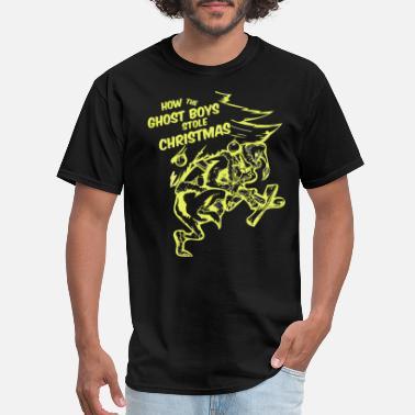 c96045516 Shop The Grinch T-Shirts online   Spreadshirt