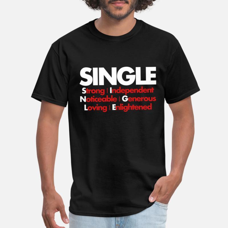 7b6875d08ccf1 Shop No New Friends Lol T-Shirts online | Spreadshirt