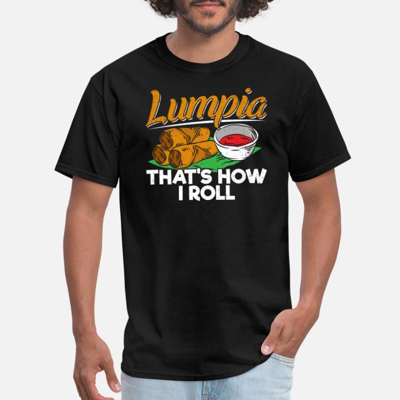 4c4e5480 Shop Filipino T-Shirts online | Spreadshirt
