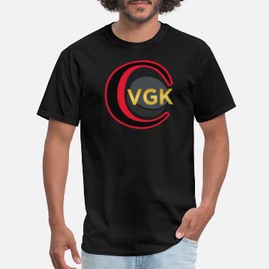 Men s Jersey T-Shirt. Las Vegas Hockey The House Always Wins. from  26.49. Vgk  VGK COVERAGE LOGO - Men  39 s ... 7e4e45c32
