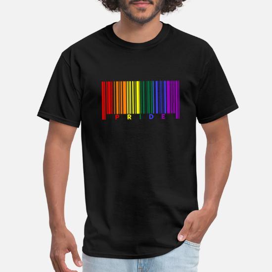 Better Out Than In Gay Pride Vest Proud LGBT LGBTQ Tank Top Gymwear Man Woman
