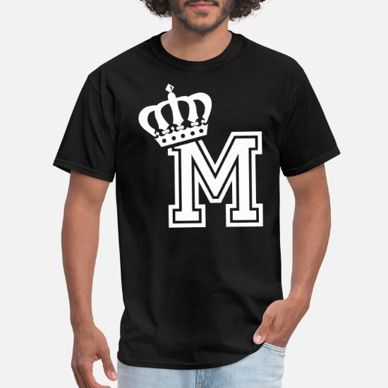 MARK First Name T Shirt Of Course I/'m Awesome Custom Name Men/'s T-Shirt