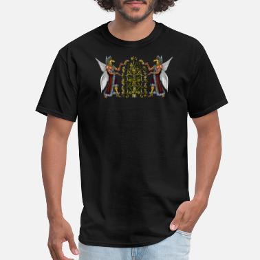 Shop Ancient Aliens T-Shirts online | Spreadshirt