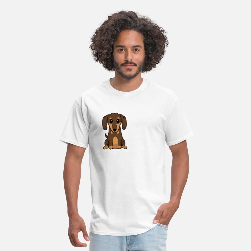 KAYERDELLE Jumping Horse Babys Boys /& Girls Short Sleeve Bodysuit Baby Onesie and T-Shirt