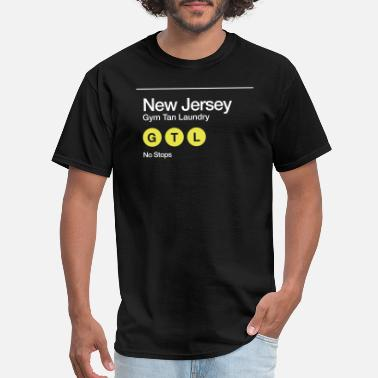 Nyc Subway Map T Shirt.Shop Subway T Shirts Online Spreadshirt