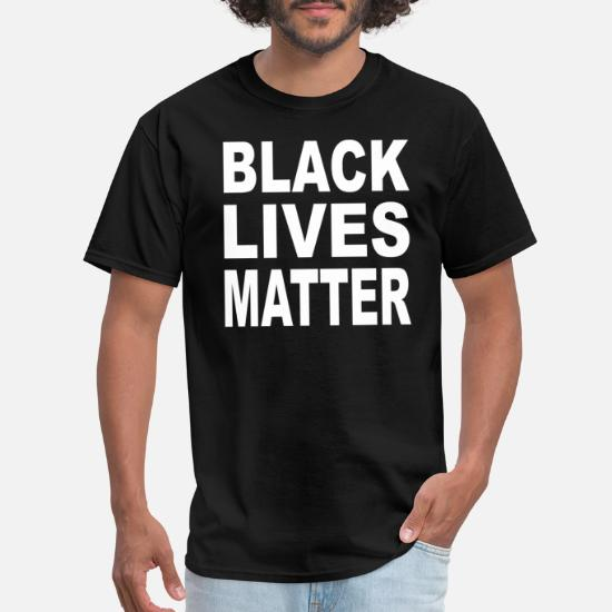 gifts for men Justice Crewneck Sweatshirt mens gift, Fist BLM Shirt Civil Rights Hoodie Freedom Long Sleeve Black Lives Matter T Shirt