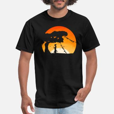 Ronins Ronin - Men's T-Shirt