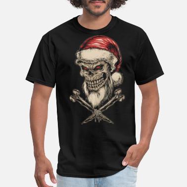 Shop Skull T-Shirts online | Spreadshirt