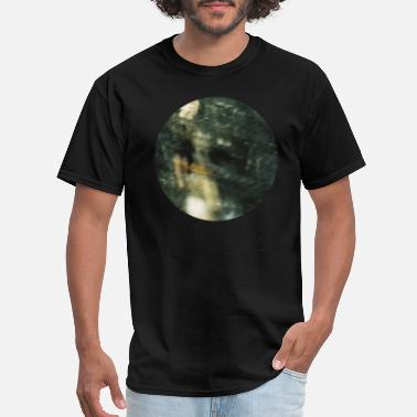 Depth Abstract depth - Men's T-Shirt