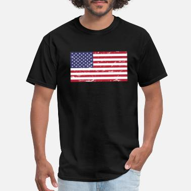 4th Of July 4th of July - Men's T-Shirt