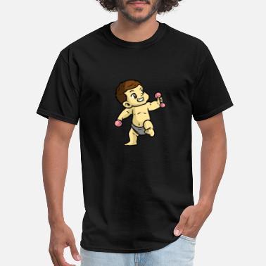 Custom Made T Shirt Drink Responsibly Teddy Bear Baby Bottle Rattle Bib Cute