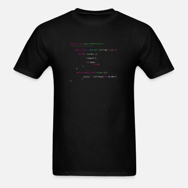 Source Code To Success Software Sports Wealth Men S Tall T Shirt Spreadshirt